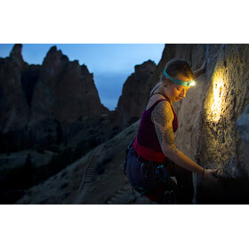 BioLite HeadLamp - Lampe frontale - bleu